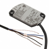 Proximity Sensors -- 1864-1574-ND - Image