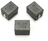 0.21uH, 10%, 0.32mOhm, 45Amp Max. SMD Power bead -- SL4127A-R21KHF -Image