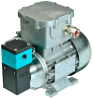 Liquid Transfer Pump -- NF 1.300 EX -Image