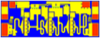 28 - 38 GHz, 0.4 Watt GaN Driver Amplifier -- QPA2225D -Image