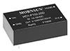 DC/DC - High Voltage Output, Output Voltage ≤3KV -- HO1-P202-20D - Image