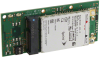 RF Transceiver Modules and Modems -- 591-1157-ND -Image