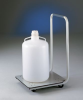 Carboy Caddy -- 8000300