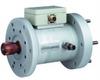 Spline Drive Rotating Torque Transducers -- MCRT 48550V & 48551V