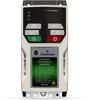 Unidrive M100 AC Drive -- M100-011 00017 - Image