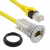Modular Cables -- 1195-3538-ND