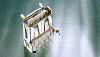 TE Connectivity 1-1674451-3  Universal Serial Bus (USB) Connectors -- 1-1674451-3 - Image