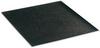 Desco Statfree Black PVC ESD / Anti-Static Mat 15013 - 48 in Length - 36 in Wide - 0.08 in Thick -- DESCO 15013