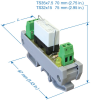 Interface Modules -- 8906.2 -- View Larger Image