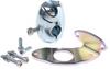 Photoelectric Sensor Accessories -- 4443669 -Image
