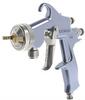 M22 P HVLP Manual Airspray Spray Gun Pressure -Image
