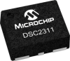 Multi Output Products -- DSC2311