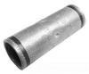 Compression Cable Splice -- SC1 - Image