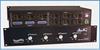 Quad Channel A/B Switch -- Model M9501 -Image