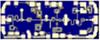 13 - 20 GHz GaAs Low Noise Amplifier -- QPA2735D - Image