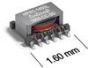 HP1 Series Hexa-Path Magnetics -- HPH1-0076 -Image