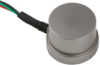 Compact Size Compression Load Cell -- Model XLC28