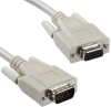 D-Sub Cables -- AE9874-ND - Image