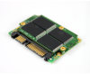 EverGreen Series -- EverGreen SATA Slim - Image