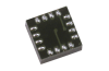 Magnetic Sensors - Linear, Compass (ICs) -- 342-1054-1-ND - Image