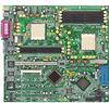 K8D Master-FT Server Motherboard -- K8D MASTER-FT-RE