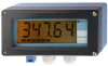 Display/Indicator - Temperature Display -- RIT261 - Image