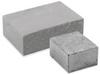 Samarium Cobalt Magnet -- Block Magnet