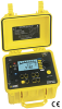 5000V Digital/Analog Megohmmeter -- Model 5060