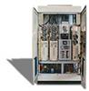G5HHP High Horsepower AC Drive -- BC1800PC -Image