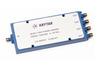 4-Way Power Divider/Combiner -- 7010180