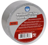 Aluminum Foil Tape -- General Purpose