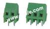 PCB Terminal Block -- FB103