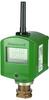 Wireless Pressure Sensors -- WPS1A12AGP4PLM1X