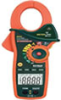 Clamp Meter -- EX845
