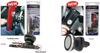 Magnetic Phone Mount 3-in-1/Magnetic Phone Mount Car Vent Attachment