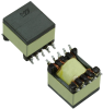Switching Converter, SMPS Transformers -- 732-2622-6-ND