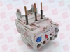 ALLEN BRADLEY 193-EA1GB ( DISCONTINUED BY MANUFACTURER, OVERLOAD RELAY, 12-32AMP, BULLETIN 193-EA SOLID-STATE OVERLOAD RELAY WITH MANUAL RESET, 12-32A ADJUSTMENT RANGE, TRIP CLASS 10, FOR USE WITH ... -- View Larger Image