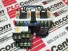 FUJI ELECTRIC 4NX0A01G10K ( STARTER REVERSING SW-03RM/2E 110-120V AC 60HZ 0.8- ) -Image