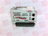 DIGITRONICS ST-IPM-1350 ( INDUSTRIAL CONTROLLERS, RTUS AND I/O GATEWAYS:LINUX IPM OPEN DCS CONTROLLER ) -Image