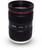 ITS Manual Lens, 12 MP -- C-M25(12MP)-1F14 -Image