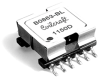 B0863-B Transformer for PoE Powered Devices -Image