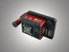 STF-8300 Pro Package w/ Mono ST-i -- 80-12063-001