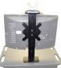 LCD Stand -- MM1232