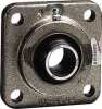 FLANGE MOUNTED BALL BEARING 300 SERIES -- IBI468203