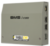 BMS-icom Battery Monitoring System -- BMS-icom