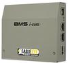 BMS-icom Battery Monitoring System -- BMS-icom - Image