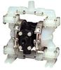 Flammable Fluid Pumps -- 98101