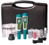 ExStik™ II DO/pH/Conductivity Kit -- DO610