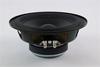 Speaker -- KC62MB-4B