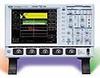 500 MHz, Waverunner - 2 Oscilloscope -- LeCroy LT354